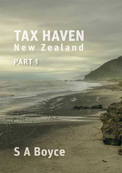 ind_boyce_tax_haven_new_zealand_part_1 (2)