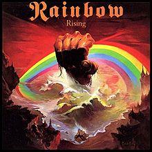 220px-RainbowRainbowRising